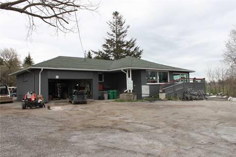 Residential property for sale at 7797 Goreway Dr Brampton Ontario - MLS: W4371695