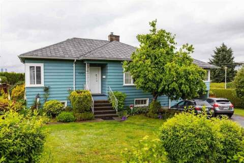 House for sale at 7797 Morley St Burnaby British Columbia - MLS: R2466925
