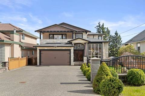 House for sale at 7798 12th Ave Burnaby British Columbia - MLS: R2358074