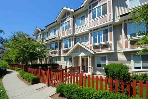 Townhouse for sale at 10151 240 St Unit 78 Maple Ridge British Columbia - MLS: R2387572