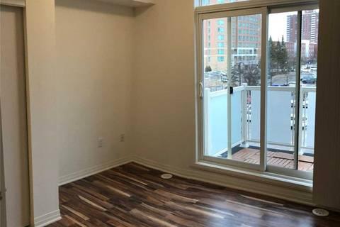 Apartment for rent at 1357 Neilson Rd Unit 78 Toronto Ontario - MLS: E4423735