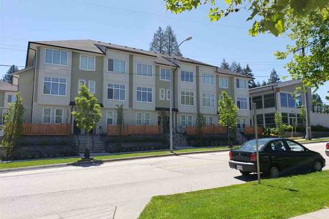 Townhouse for sale at 13670 62 Ave Unit 78 Surrey British Columbia - MLS: R2381913
