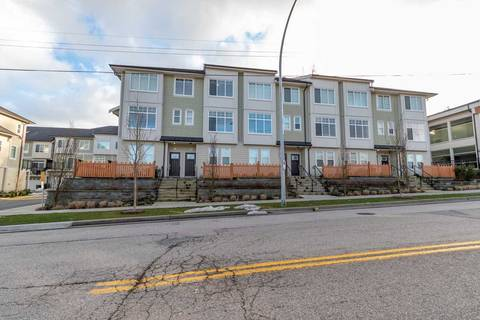 Townhouse for sale at 13670 62 Ave Unit 78 Surrey British Columbia - MLS: R2435286
