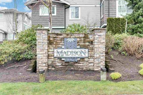 Townhouse for sale at 14356 63a Ave Unit 78 Surrey British Columbia - MLS: R2439768