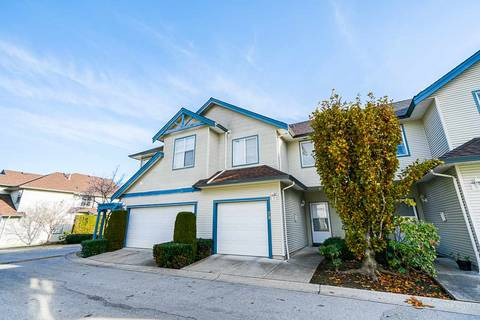 Townhouse for sale at 14468 73a Ave Unit 78 Surrey British Columbia - MLS: R2417649