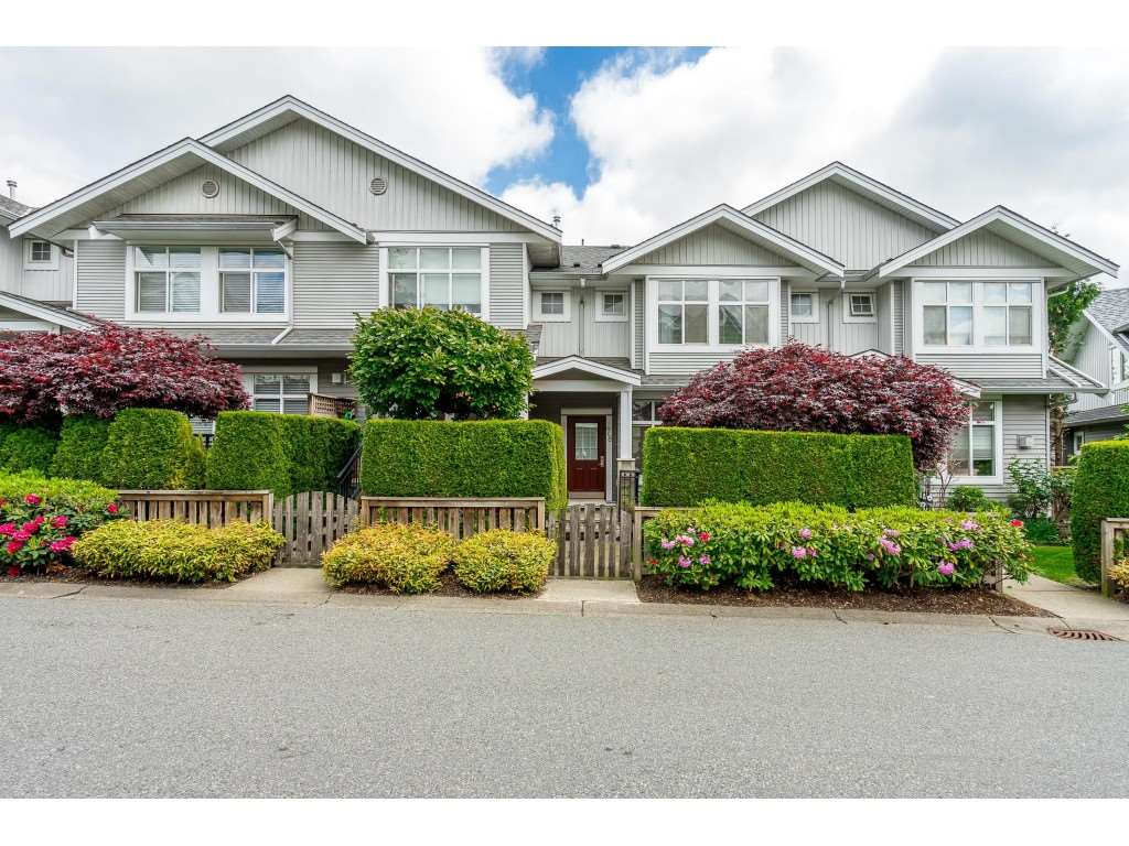 Removed: 78 - 20449 66 Avenue, Langley, BC - Removed on 2019-09-07 06:09:18