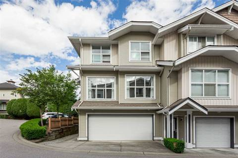 Townhouse for sale at 20460 66 Ave Unit 78 Langley British Columbia - MLS: R2382462