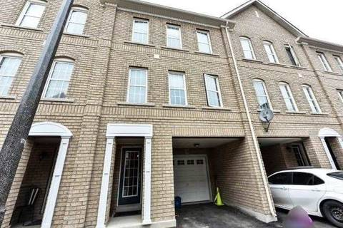 Townhouse for sale at 2280 Baronwood Dr Unit 78 Oakville Ontario - MLS: W4492109