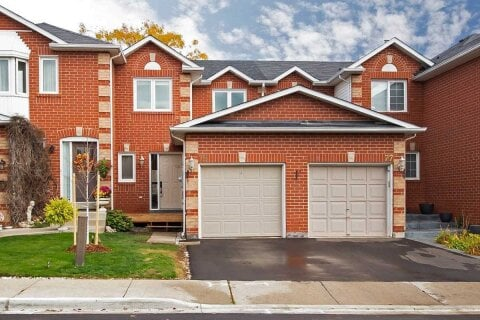 House for rent at 2350 Grand Ravine Dr Unit 78 Oakville Ontario - MLS: W4965925