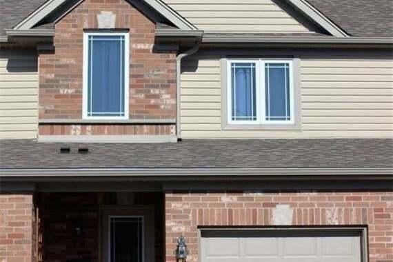 Townhouse for sale at 409 Joseph St Unit 78 Port Elgin Ontario - MLS: 260121