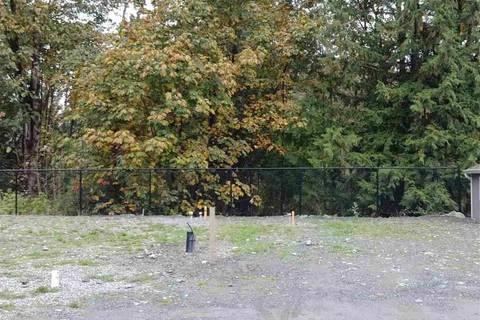 78 - 53480 Bridal Falls Road, Rosedale | Image 1