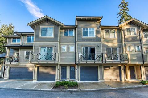 Townhouse for sale at 5957 152 St Unit 78 Surrey British Columbia - MLS: R2420964