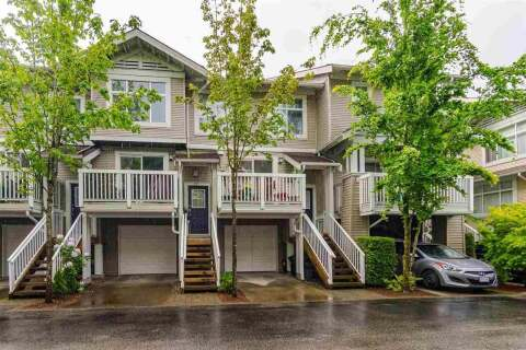 Townhouse for sale at 7179 201 St Unit 78 Langley British Columbia - MLS: R2457029