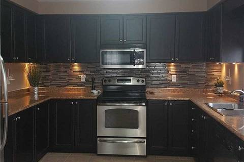 Condo for sale at 750 Lawrence St Unit 78 Out Of Area Ontario - MLS: X4515405