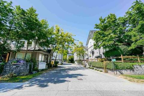 Townhouse for sale at 8737 161 St Unit 78 Surrey British Columbia - MLS: R2481927