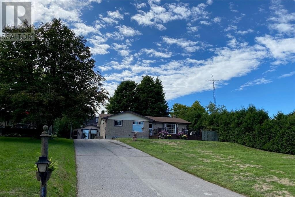 78 Aldred Drive, Port Perry   Image 2