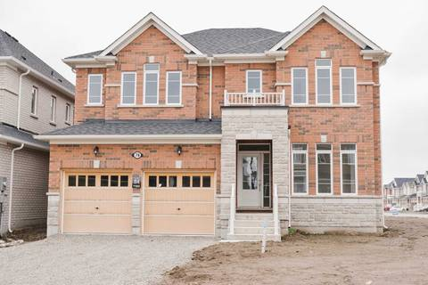 House for sale at 78 Barlow Pl Brant Ontario - MLS: X4466868
