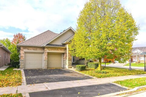 House for sale at 78 Basswood Dr Guelph Ontario - MLS: X4964253