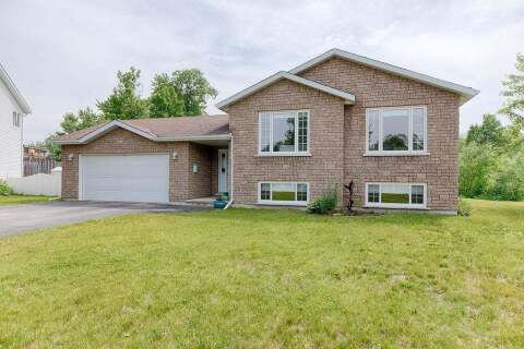 House for sale at 78 Bayshore Dr Petawawa Ontario - MLS: 1197233