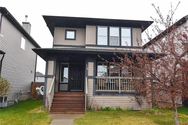 Removed: 78 Bridlecrest Manor Southwest, Calgary, AB - Removed on 2019-06-09 05:12:16