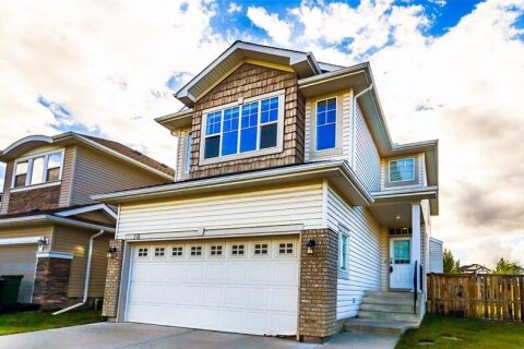 House for sale at 78 Bridlemeadows Common SW Calgary Alberta - MLS: A1031390