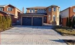 House for sale at 78 Bristol Rd Newmarket Ontario - MLS: N4457767