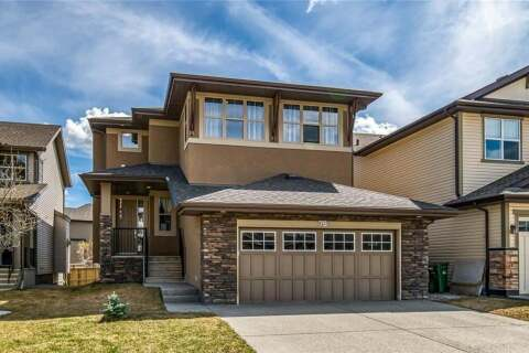 House for sale at 78 Chaparral Valley Gr SE Calgary Alberta - MLS: C4295170