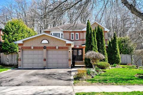 House for sale at 78 Charing Cres Aurora Ontario - MLS: N4755069