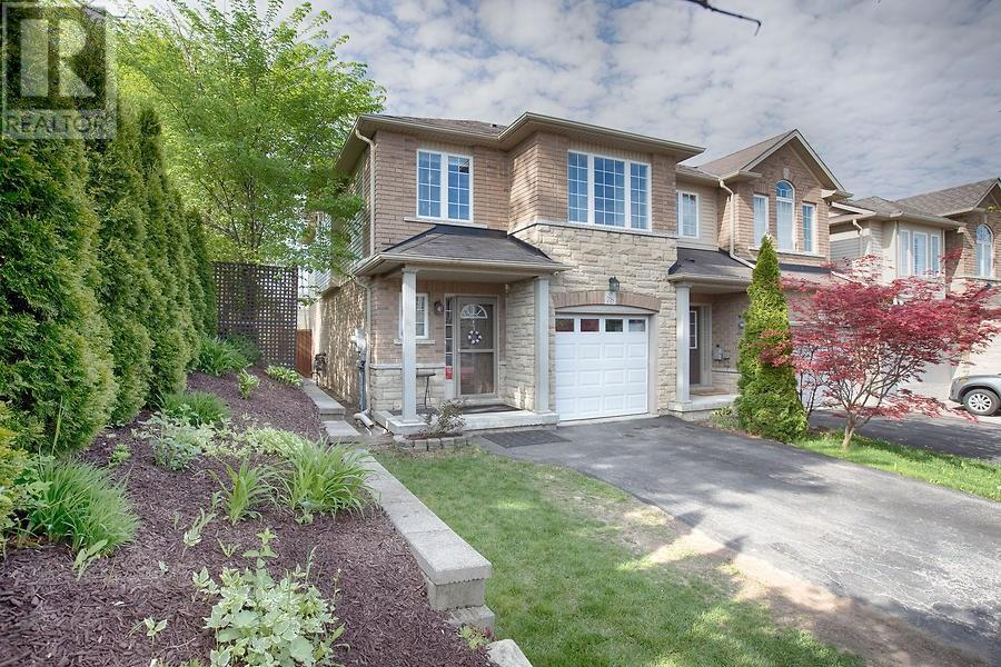 Removed: 78 Cornerstone Drive, Stoney Creek, ON - Removed on 2020-06-29 13:15:03
