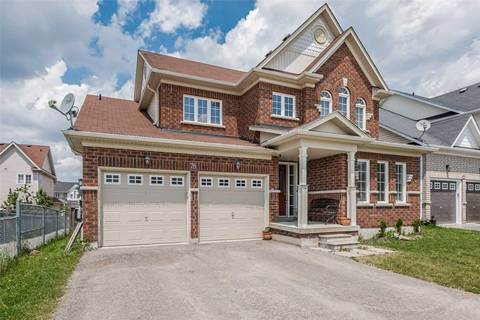 House for sale at 78 Diana Wy Barrie Ontario - MLS: S4508764