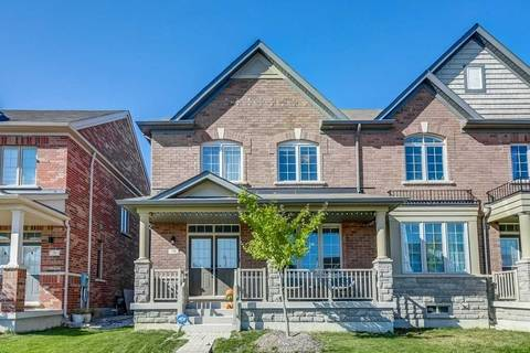 Townhouse for sale at 78 East's Corners Blvd Vaughan Ontario - MLS: N4608208