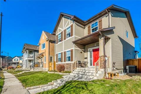 House for sale at 78 Elgin Meadows Green Southeast Calgary Alberta - MLS: C4233750