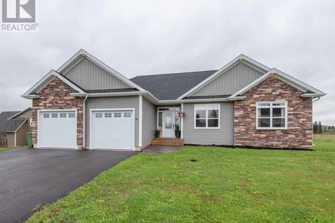 House for sale at 78 Essex Cres West Royalty Prince Edward Island - MLS: 201913473