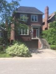 House for rent at 78 Felbrigg Ave Toronto Ontario - MLS: C4688711