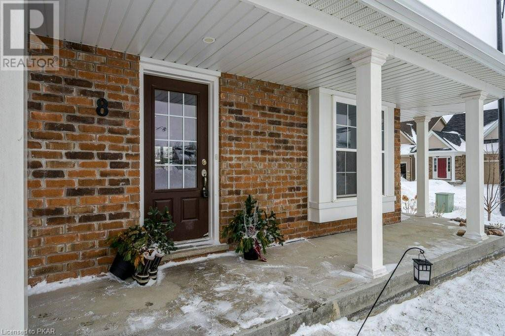 House for sale at 78 Flitton Ave Peterborough Ontario - MLS: 244547