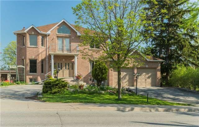 Removed: 78 Garden Avenue, Richmond Hill, ON - Removed on 2018-09-01 05:39:28