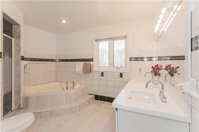 For Sale: 78 Garden Avenue, Richmond Hill, ON | 4 Bed, 5 Bath House for $2,690,000. See 20 photos!