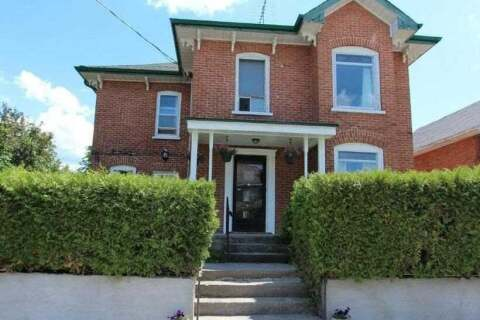 House for sale at 78 George St Havelock-belmont-methuen Ontario - MLS: X4811615