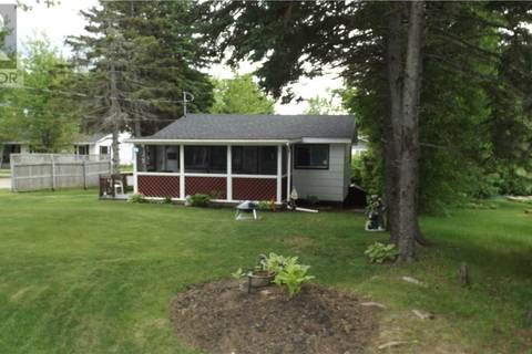 House for sale at 78 Gould Beach Rd Pointe Du Chene New Brunswick - MLS: M122187