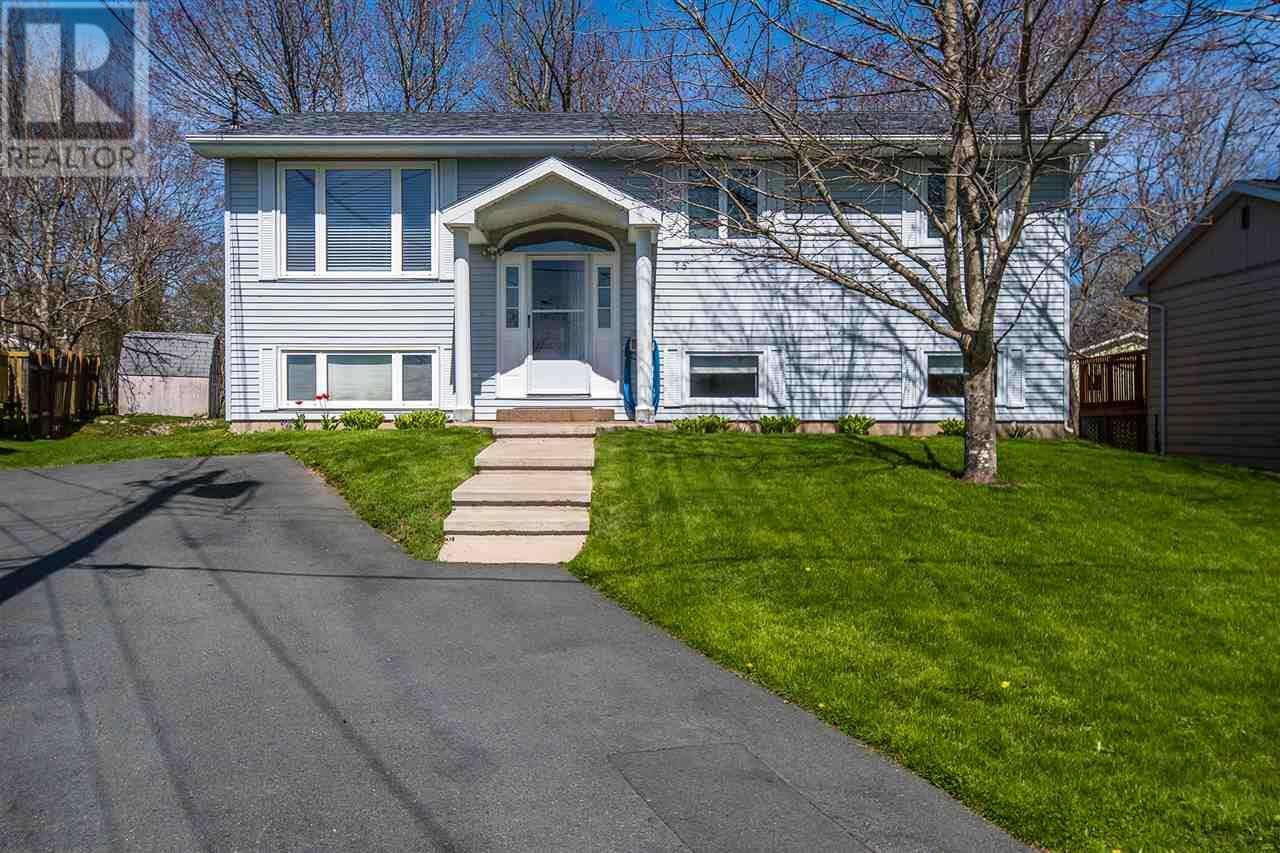 Removed: 78 Greendale Court, Timberlea, NS - Removed on 2019-01-18 15:24:12