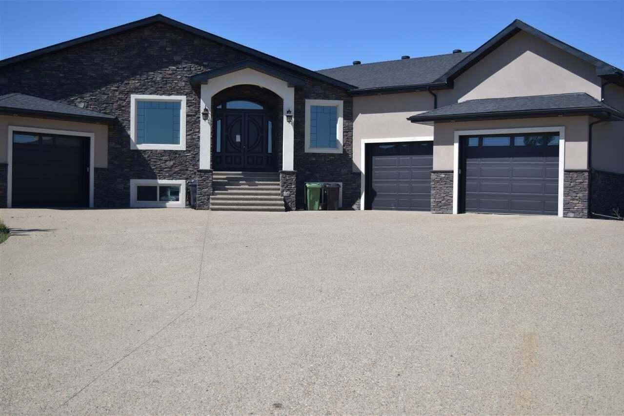 House for sale at 78 Greenfield Wd Fort Saskatchewan Alberta - MLS: E4194282