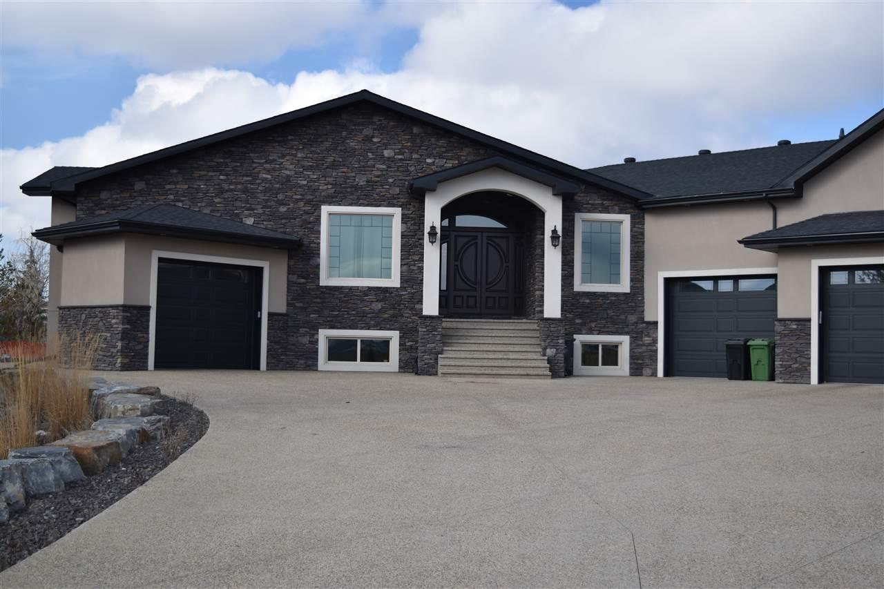 Removed: 78 Greenfield Wynd, Fort Saskatchewan, AB - Removed on 2020-05-14 23:27:21