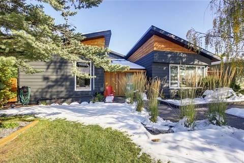 78 Hallbrook Place Southwest, Calgary | Image 1