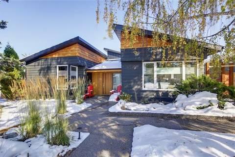 78 Hallbrook Place Southwest, Calgary | Image 2
