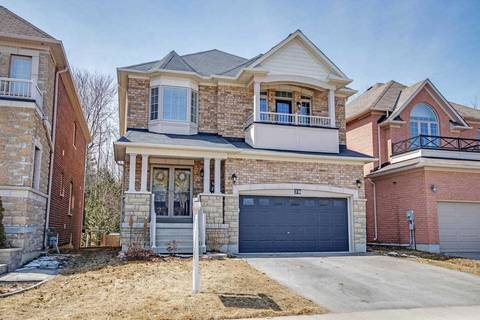 House for sale at 78 Harry Gay Dr Clarington Ontario - MLS: E4407597