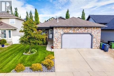 House for sale at 78 Ivany Cs Red Deer Alberta - MLS: ca0172443
