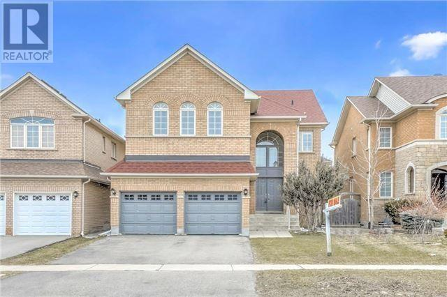 Sold: 78 Jefferson Forest Drive, Richmond Hill, ON