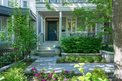 House for sale at 78 Joseph Duggan Rd Toronto Ontario - MLS: E4921326