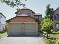 House for rent at 78 Lacewood Cres Brampton Ontario - MLS: W4547368