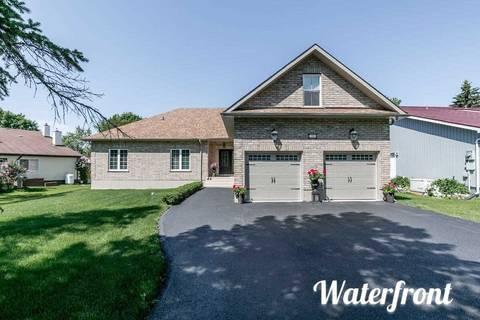 House for sale at 78 Laguna Pkwy Ramara Ontario - MLS: S4566609